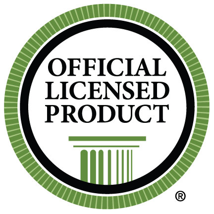 Official Licensed Greek Products