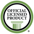 official-licensed-greek-products2.png